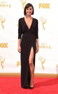 Emmys Aubrey