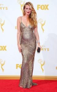 Emmys Cat