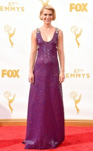 Emmys Claire