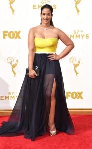 Emmys Dascha