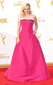 Emmys Elisabeth