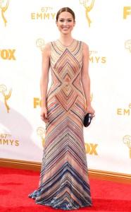 Emmys Ellie