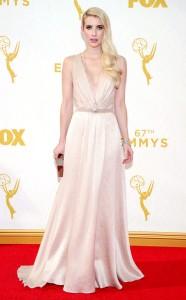 Emmys Emma