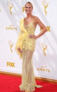 Emmys Heidi