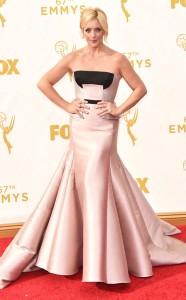 Emmys Jane
