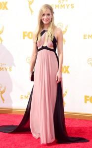 Emmys Joanne