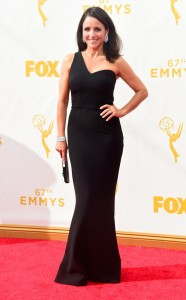 Emmys Julia
