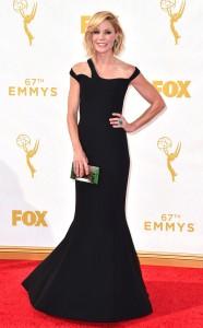 Emmys Julie