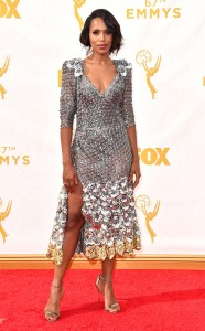 Emmys Kerry