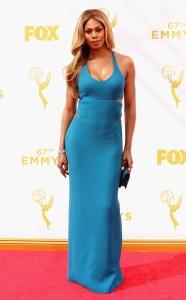 Emmys Laverne