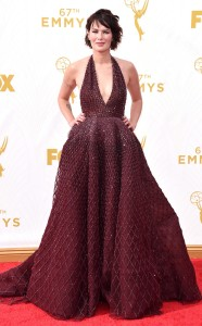 Emmys Lena