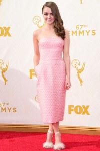 Emmys Maisie