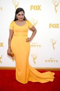 Emmys Mindy