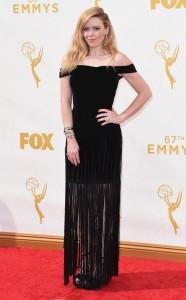 Emmys Natasha