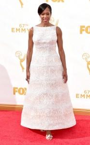 Emmys Regina