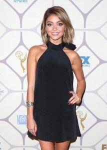 Emmys Sarah After