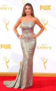 Emmys Sofia