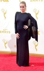 Emmys Taryn