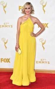 Emmys Taylor
