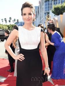 Emmys Tina