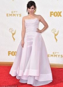 Emmys Yael