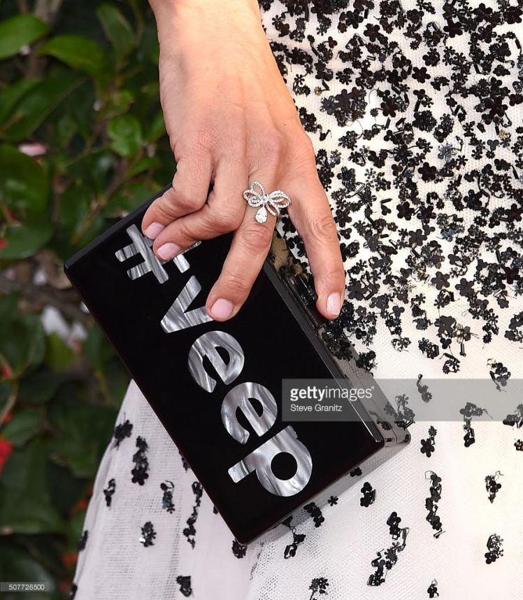 SAGs Julia purse
