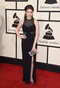 Grammys Anna