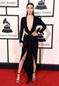 Grammys Bella