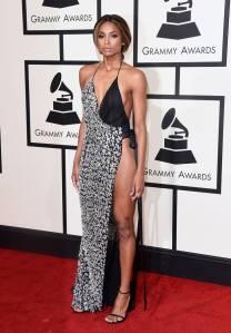 Grammys Ciara