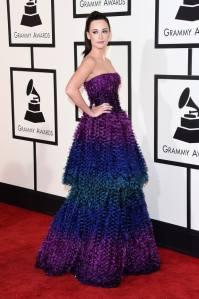Grammys Kacey