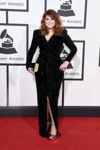 Grammys Meghan