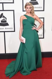 Grammys Tori