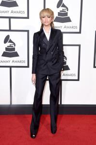 Grammys Zendaya