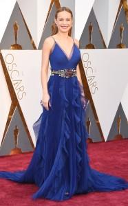 Oscars Brie