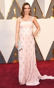Oscars Emily