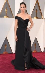 Oscars Jen G