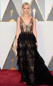 Oscars Jen L