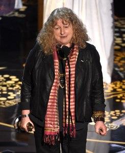 Oscars Jenny