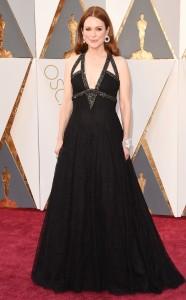 Oscars Julianne