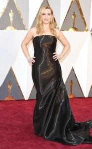 Oscars Kate