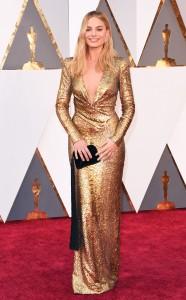 Oscars Margot