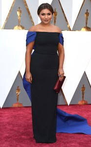 Oscars Mindy