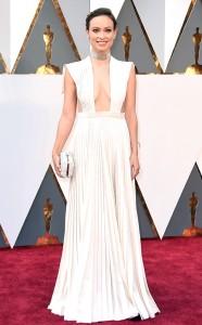 Oscars Oliva W