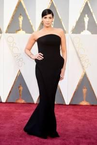 Oscars Sarah
