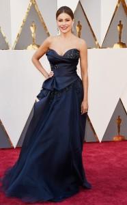 Oscars Sofia