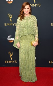 emmys-amy-p
