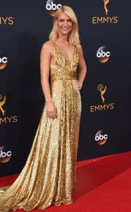 emmys-claire