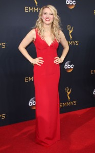 emmys-kate