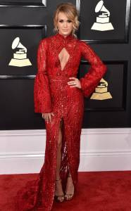 grammys-carrie-1